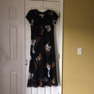 Dresses & Skirts - Jessica Howard dress